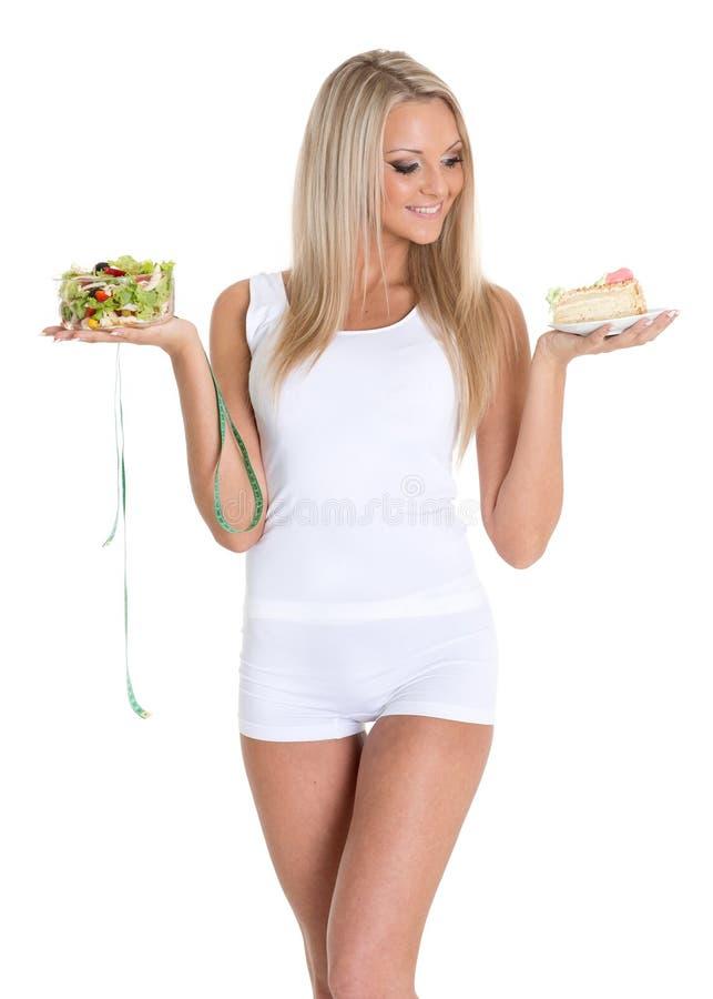 Concepto de comida sana. foto de archivo libre de regalías
