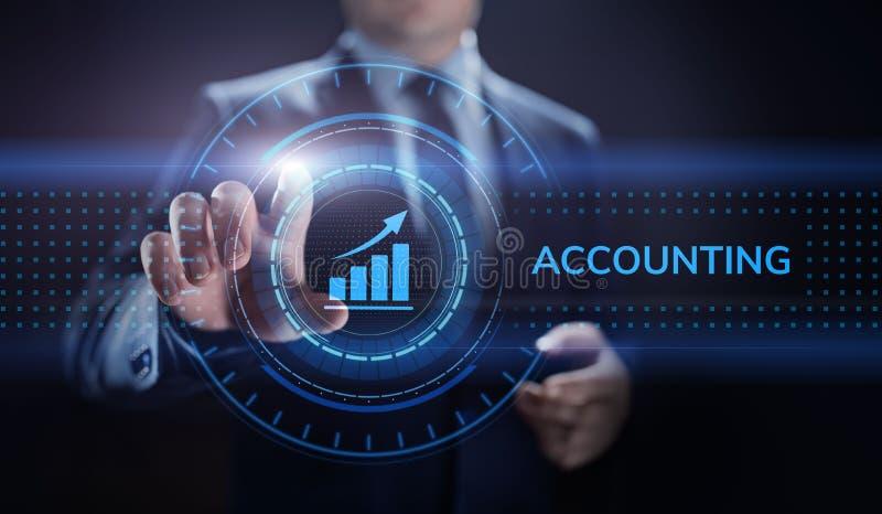 Concepto de las finanzas del negocio del cálculo de las actividades bancarias de la contabilidad que considera fotos de archivo