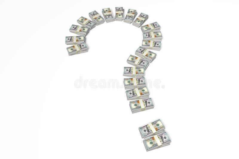 Signos De Dolares. Stunning Smbolo De Moneda Dlar De Oro Gratis Png ...