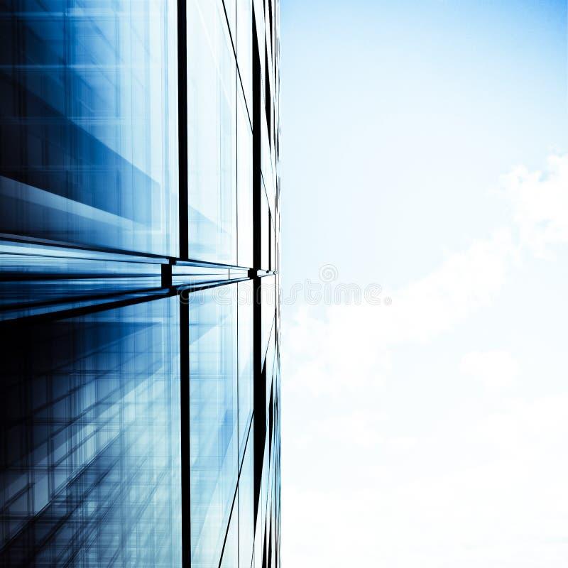 Download Concepto del edificio stock de ilustración. Ilustración de configuración - 42439847