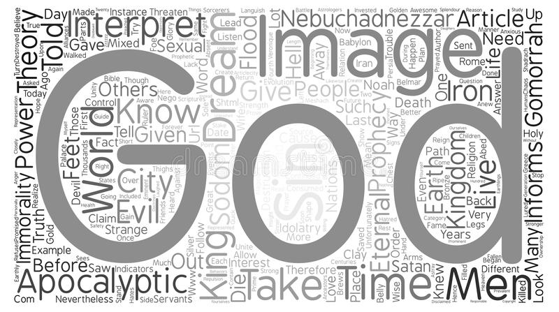Concepto del fondo del texto de la nube de la palabra ilustración del vector