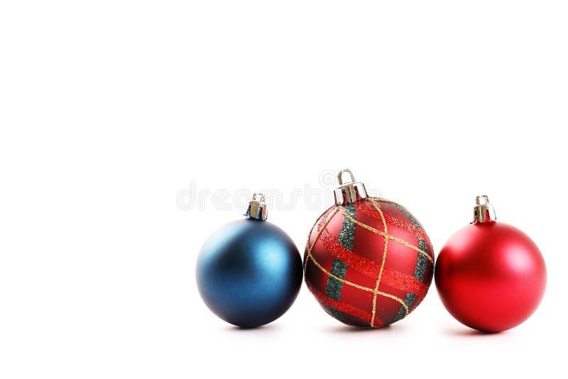 Concepto del humor de la Navidad Fondo festivo por vacaciones de invierno fotografía de archivo