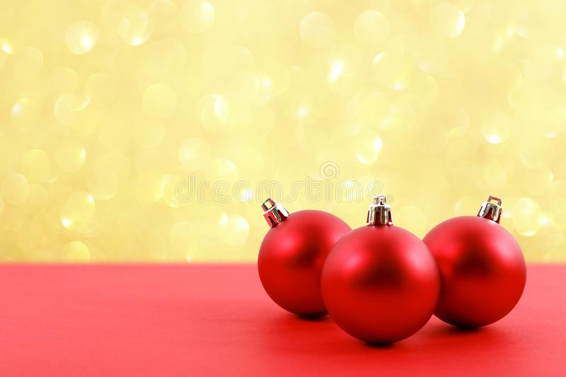 Concepto del humor de la Navidad Fondo festivo por vacaciones de invierno imágenes de archivo libres de regalías