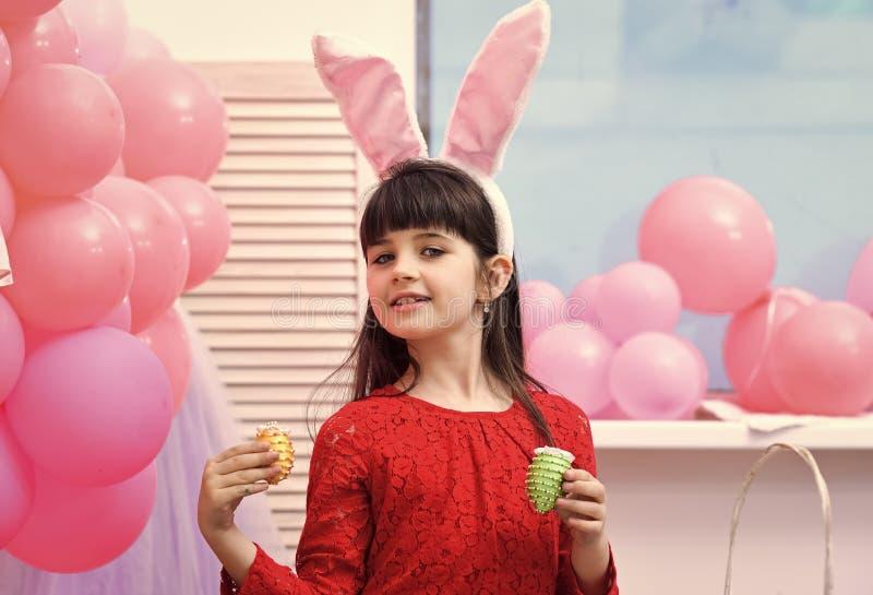 Concepto feliz de Pascua fotos de archivo libres de regalías