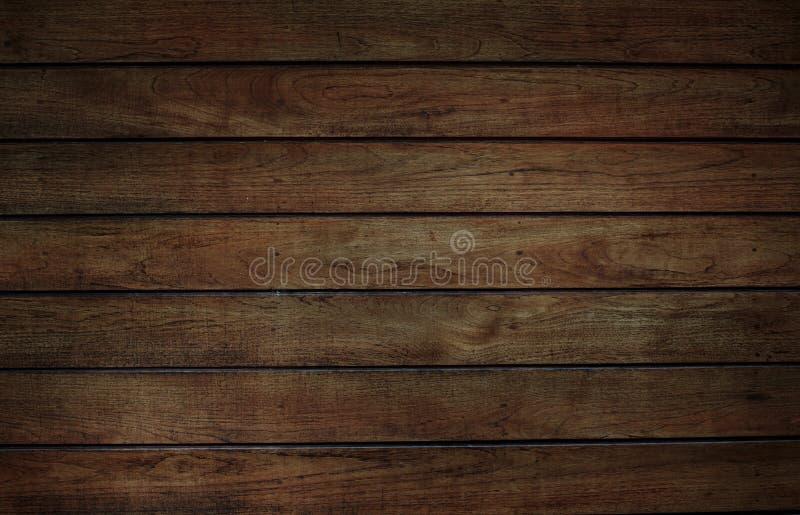 Concepto material de madera de la textura del papel for Papel de pared madera