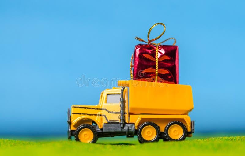 Conceptos de Navidad y de la Feliz Año Nuevo fotografía de archivo libre de regalías