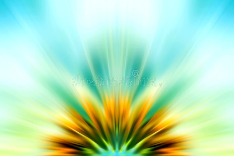 Download Conceptual Abstract Royalty Free Stock Photos - Image: 2351338
