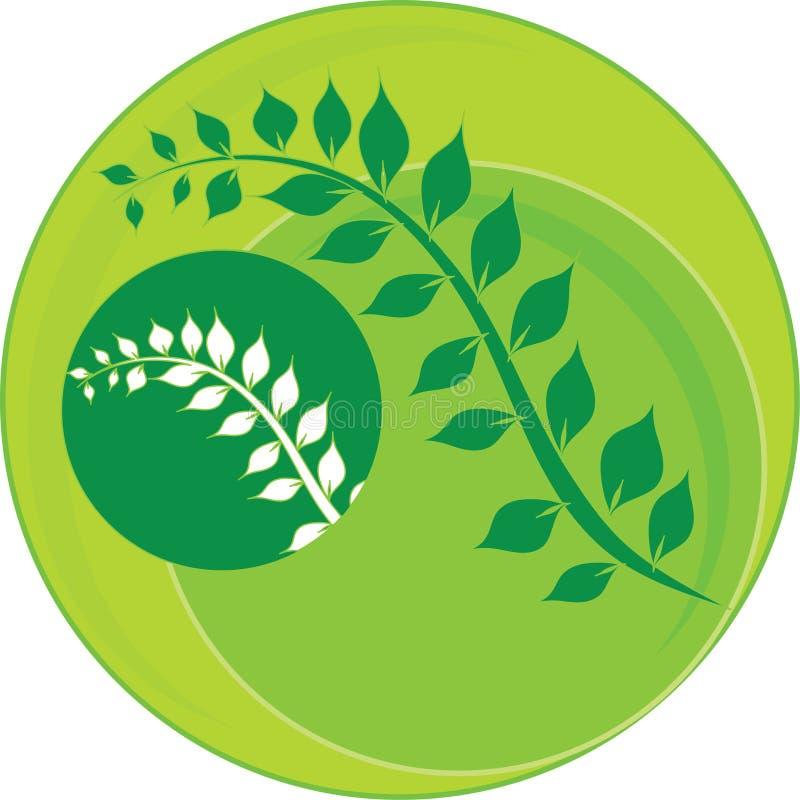 Download Conceptual Environmental  Illustration. Stock Vector - Image: 10501328