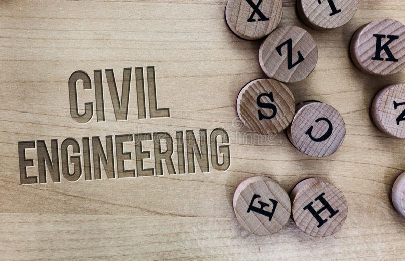 Civil Engineering Stock Photos Download 23233 Royalty