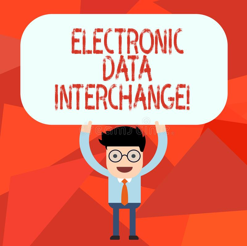 Interchange Stock Illustrations – 1,479 Interchange Stock