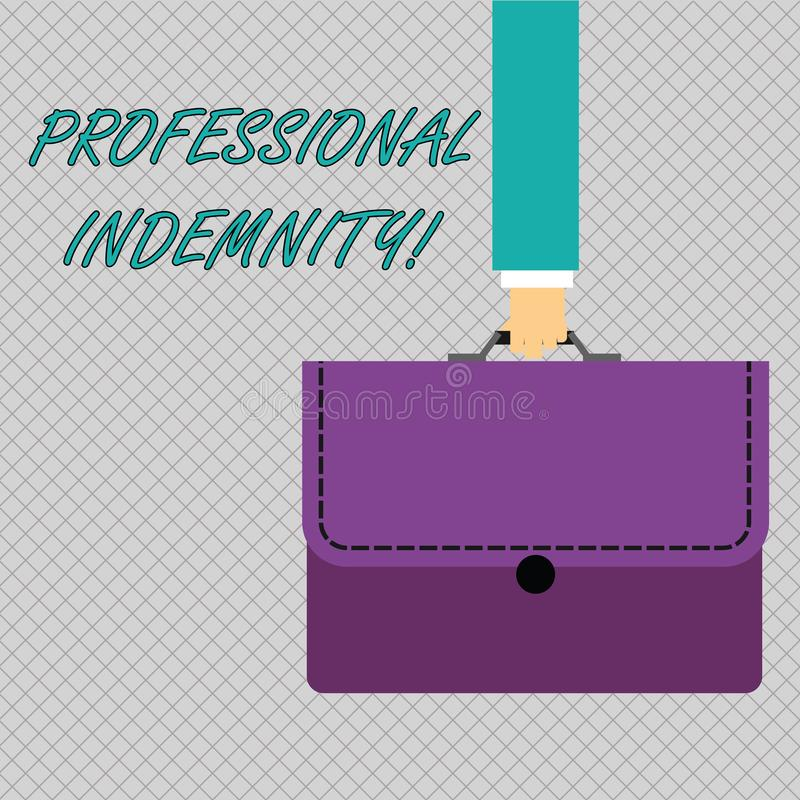 Indemnity Stock Illustrations - 655 Indemnity Stock ...