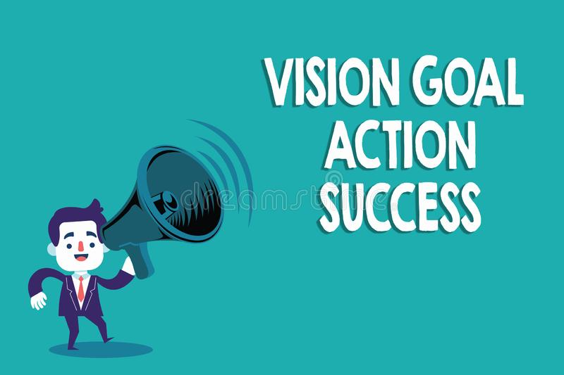 Get Your Act Together - Inspire And Motivational Quote. English.. Royalty  Free Cliparts, Vectors, And Stock Illustration. Image 114196465.