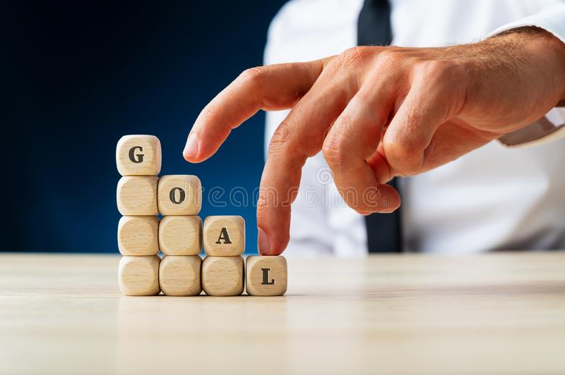 55,375 Ambition Photos - Free & Royalty-Free Stock Photos from Dreamstime