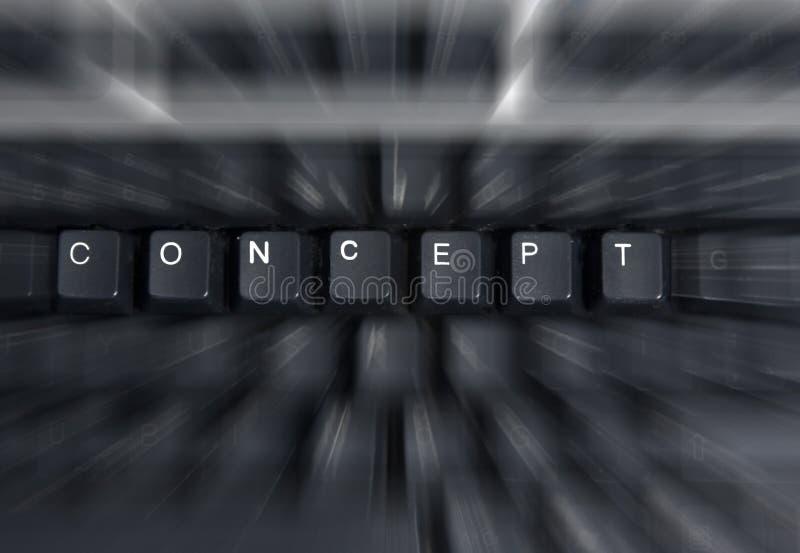 Download Conceptual keyword stock photo. Image of keyboard, conceptual - 15244590