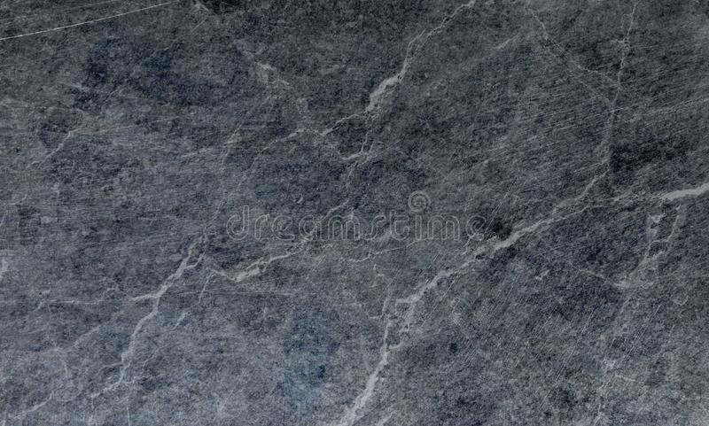 Marble stone conceptual  texture background no. 89 stock images