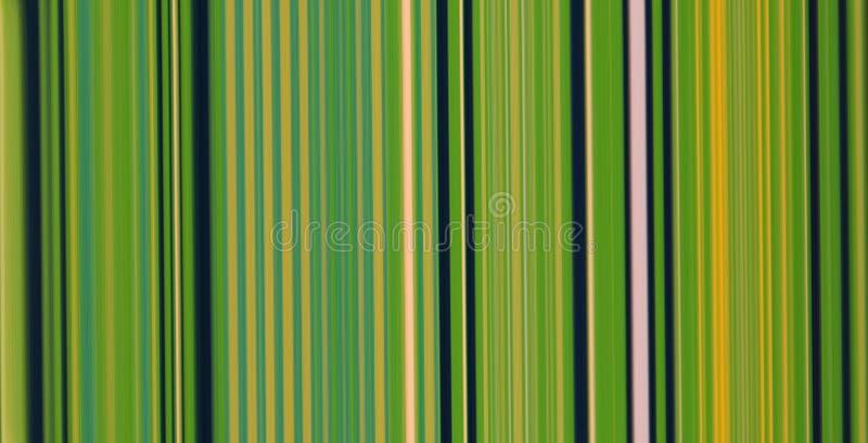 Conceptual multicolor hi-tech abstract texture background vector illustration