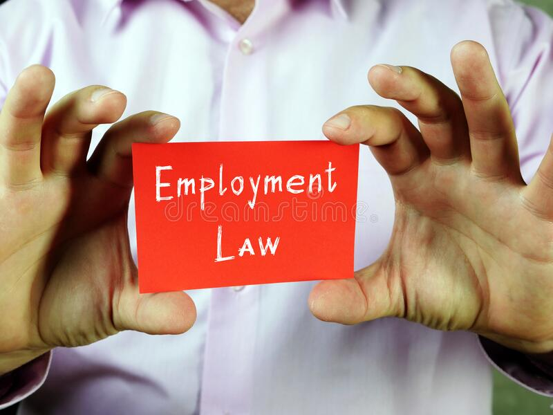 9,243 Employment Law Photos - Free & Royalty-Free Stock Photos from  Dreamstime