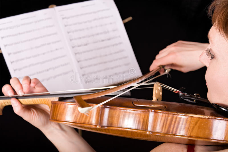 Download The Concert Royalty Free Stock Image - Image: 24939466