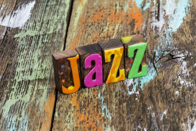 Concert de musique de jazz Festival de musique mode de vie musicien photo stock