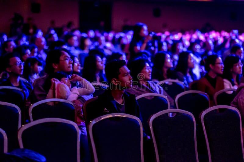 Concert Festival stock photos