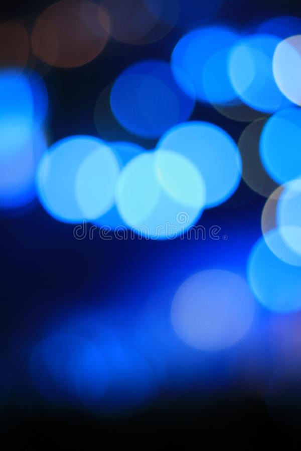 Download Concert lights stock image. Image of instrument, clap - 21236381
