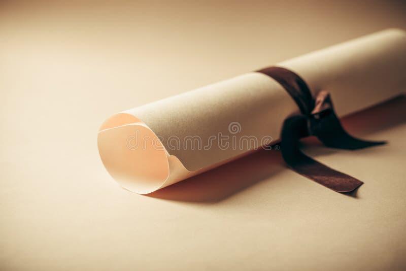 concesión foto de archivo libre de regalías