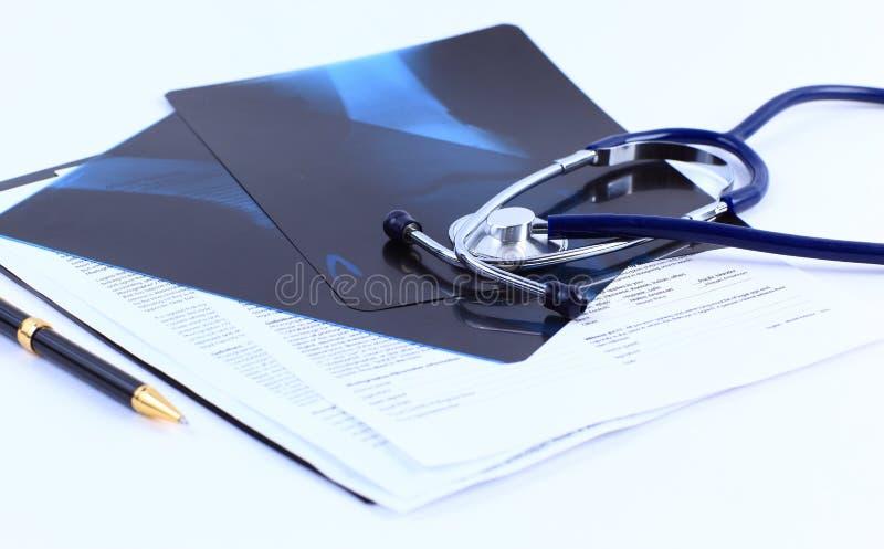 Concetti medici di immagine immagine stock libera da diritti
