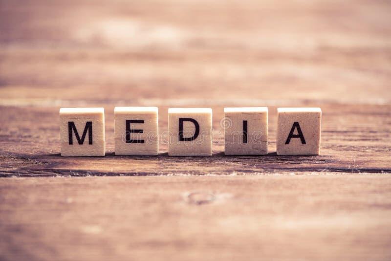 Concetto della comunicazione del Internet fotografia stock libera da diritti