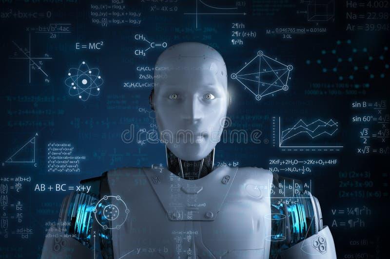 Concetto di apprendimento automatico