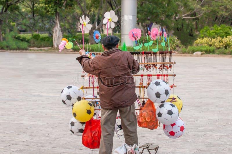Concetto di gioco del calcio fotografia stock libera da diritti