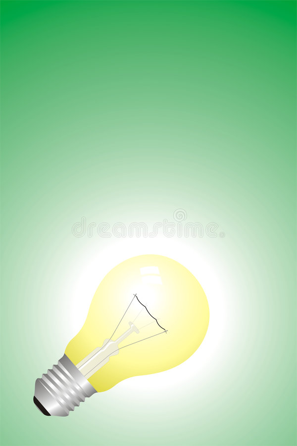 Concetto di idea royalty illustrazione gratis