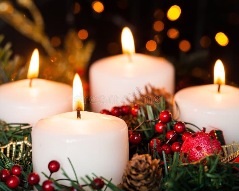 Download Concetto di Natale fotografia stock. Immagine di orizzontale - 117976846