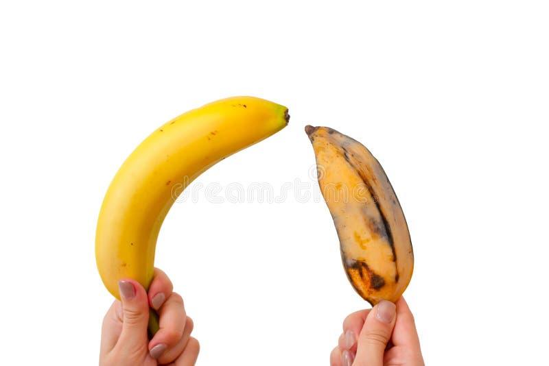 frutta simile al pene)