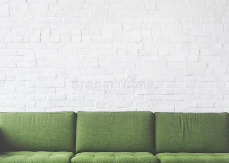 Concetto di rilassamento della decorazione di for Mobilia spazio