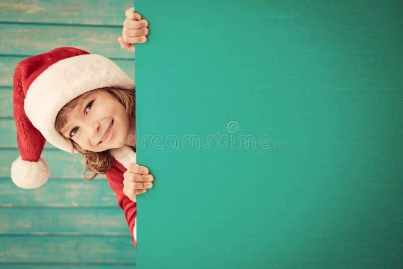 Concetto di vacanza invernale di natale di Natale immagine stock libera da diritti