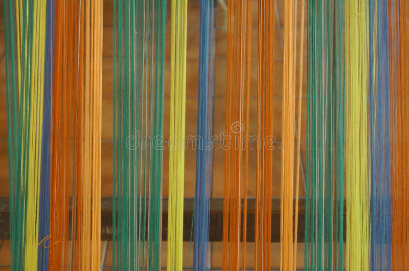 Download Concetto Industriale Di Arte Di Tradizione Dell'ago Fatto A Mano Di Seta Della Lana Immagine Stock - Immagine di modo, prodotto: 56890919