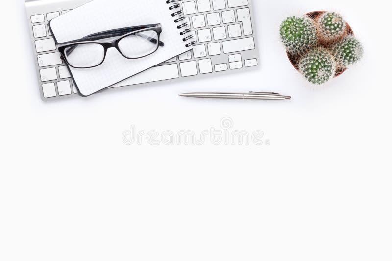 concetto per il commercio e la contabilità fotografia stock libera da diritti