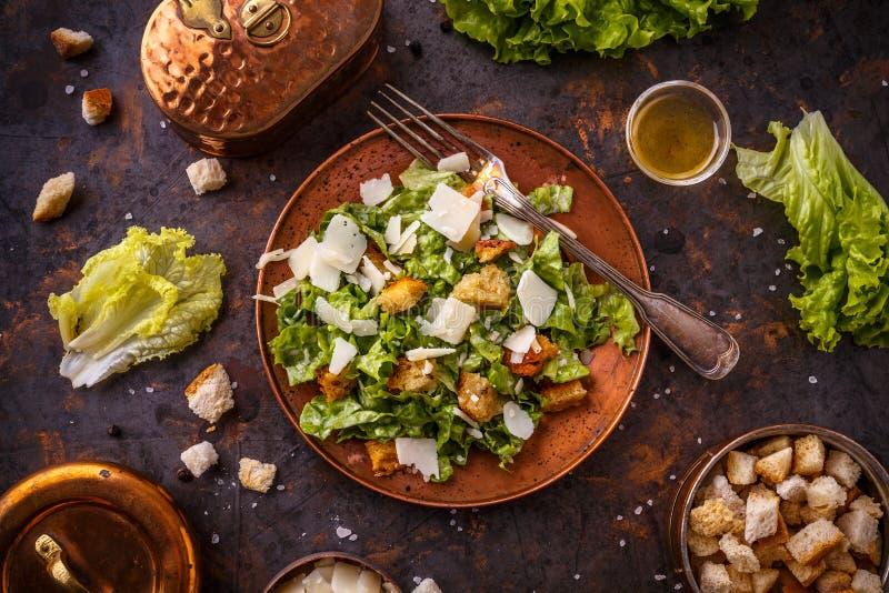 Concetto sano dell'alimento immagini stock libere da diritti