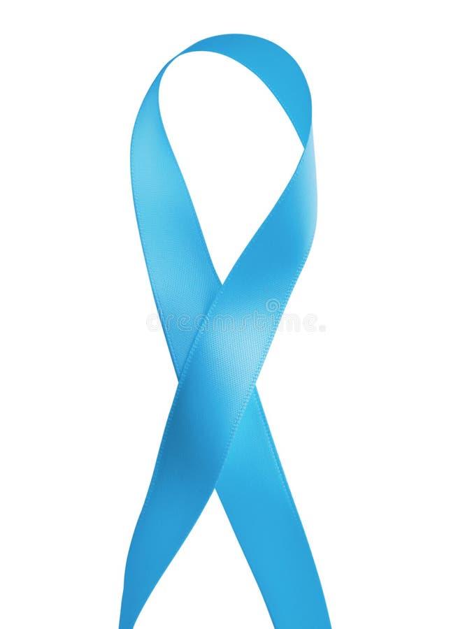 cáncer de próstata envejecidos