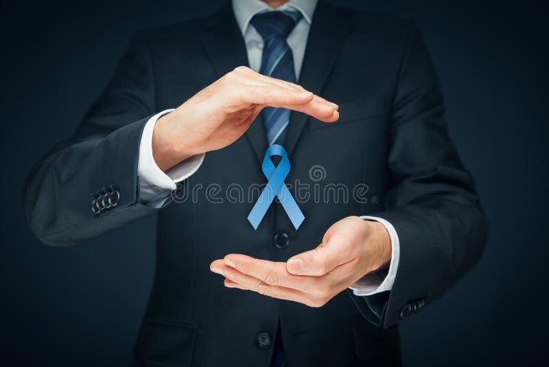 curacion del cancer de prostata