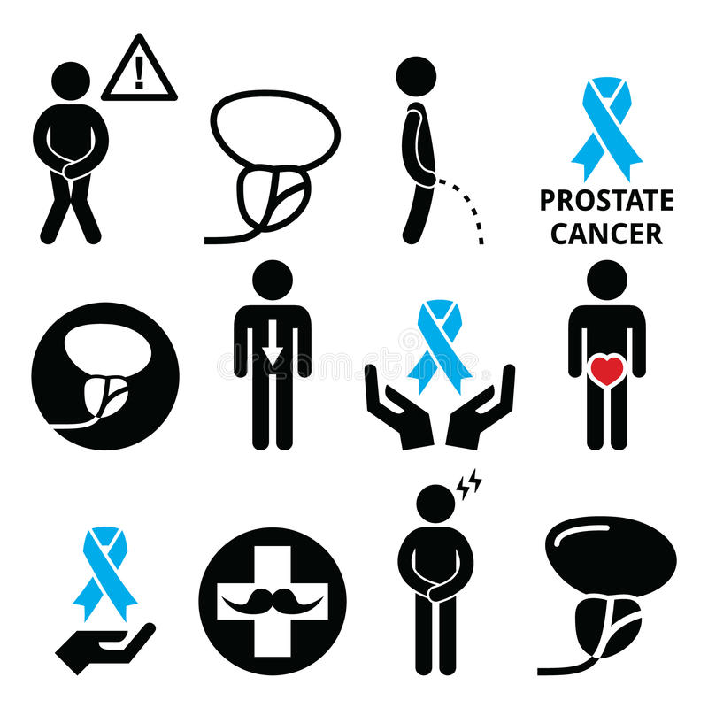 berenjenas y salud de la próstata