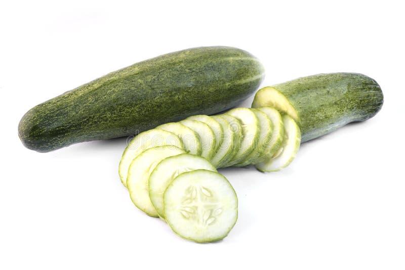 concombre image stock