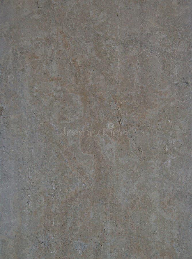 Concret photos stock