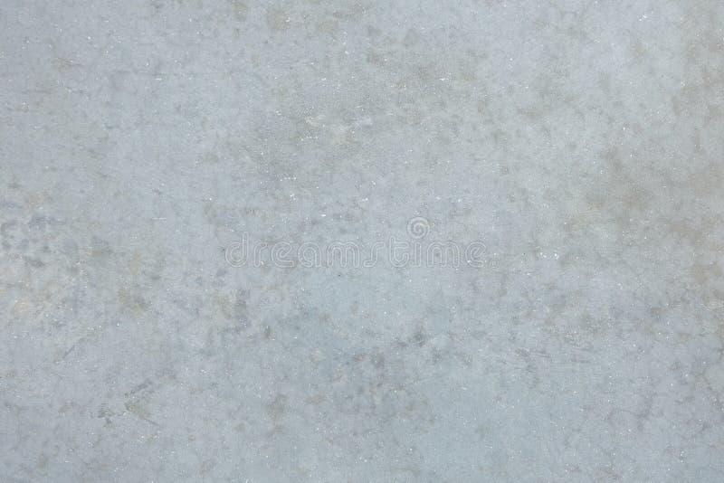 concret images stock