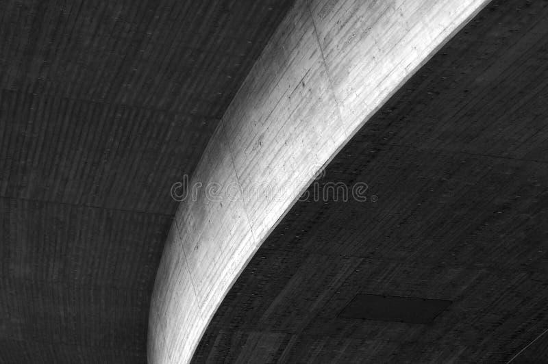 Download Concrete stock photo. Image of structure, simple, concrete - 1709372