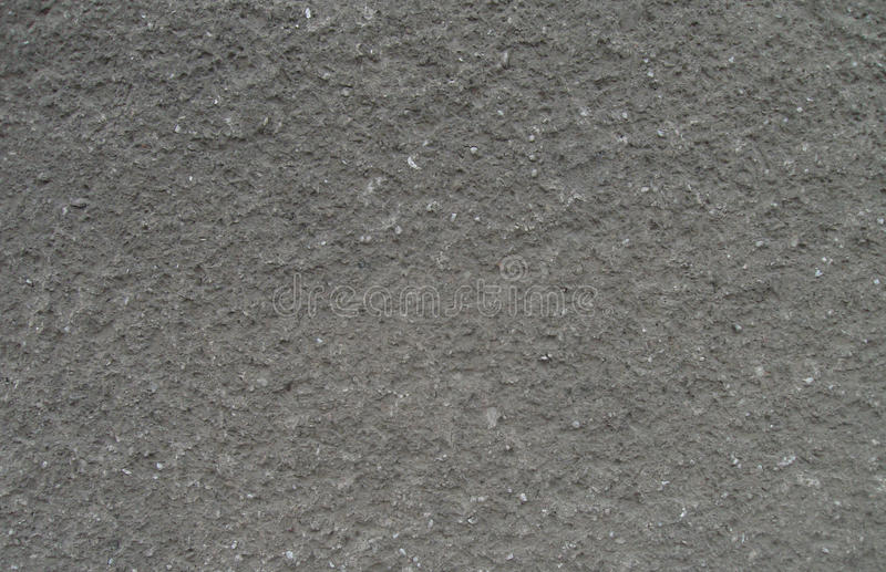 Concrete royalty free stock image