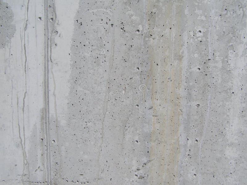 concrete stock image image of beton brut grey texture 4981481. Black Bedroom Furniture Sets. Home Design Ideas