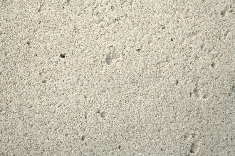 Concrete royalty free stock photography