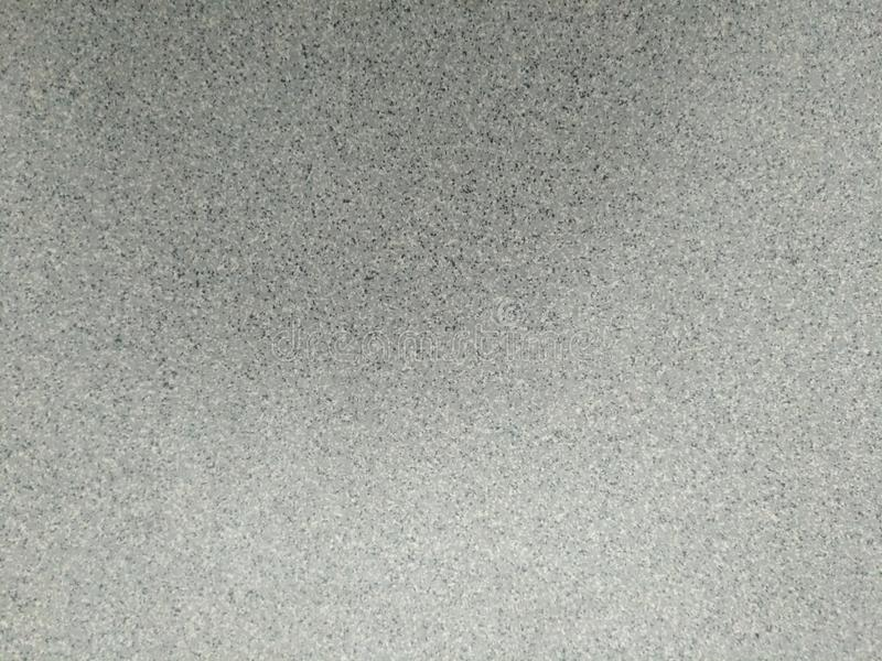Concrete achtergrondtextuur ruwe grijze stijl royalty-vrije stock foto's