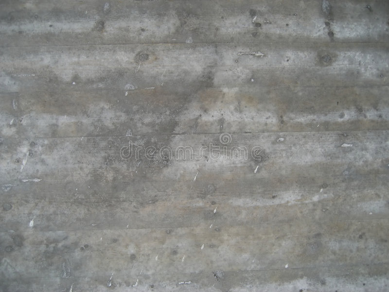 Download Concrete background stock photo. Image of wood, industrial - 8279294
